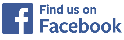 find-us-on-facebook-badge-400x402